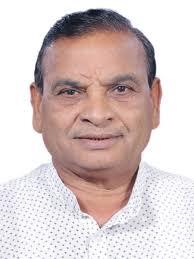 Naranbhai Bhikhabhai Kachchadiya