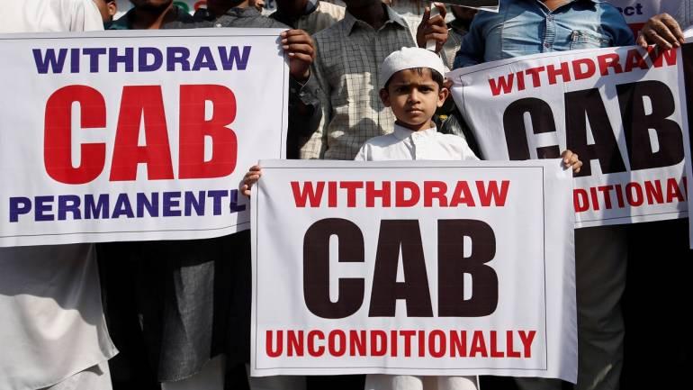 https://www.moneycontrol.com/news/india/politics-criticisms-of-the-cab-do-not-stand-close-scrutiny-4728511.html