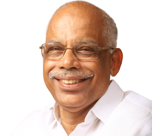 P.T.A. Rahim, INDEPENDENT MLA from Kunnamangalam – Our Neta